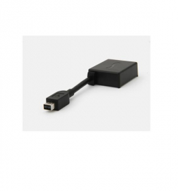 Sonnet Firewire 800 to 800/400 MINI HUB