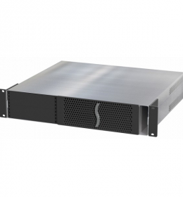 Sonnet ECHO EXPRESS III-R PCIE THUNDERBOLT EXPANSION CHASSIS, RACKMOUNT, THREE SLOTS